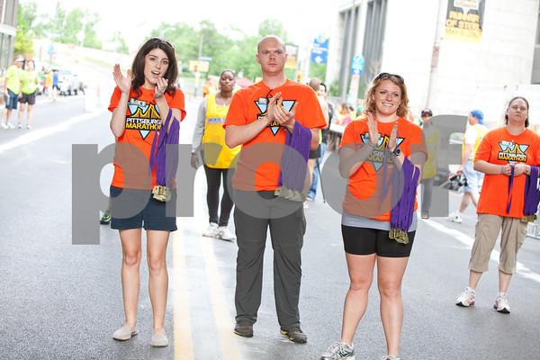 Pittsburgh Marathon 2012 _1204