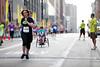 Pittsburgh Marathon 2012 _1218