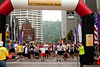 Pittsburgh Marathon 2012 _1104