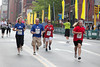 Pittsburgh Marathon 2012 _1259