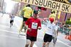 Pittsburgh Marathon 2012 _1214