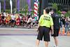 Pittsburgh Marathon 2012 _1135