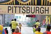 Pittsburgh Marathon 2012 _1192