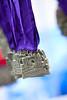 Pittsburgh Marathon 2012 _1279