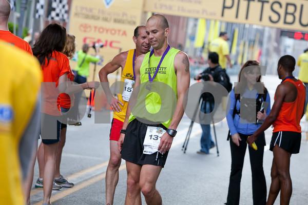 Pittsburgh Marathon 2012 _1196