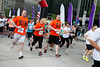 Pittsburgh Marathon 2012 _1143