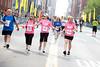Pittsburgh Marathon 2012 _1276