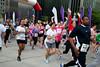 Pittsburgh Marathon 2012 _1141