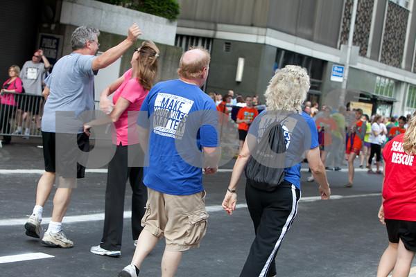 Pittsburgh Marathon 2012 _1265