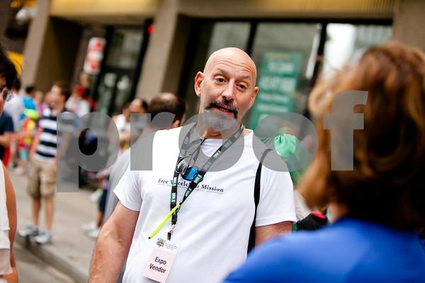 Pittsburgh Marathon 2012 _1116