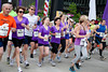 Pittsburgh Marathon 2012 _1139