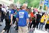 Pittsburgh Marathon 2012 _1269