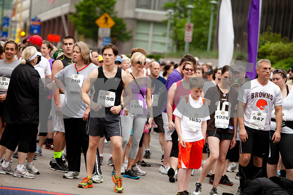 Pittsburgh Marathon 2012 _1096