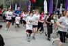Pittsburgh Marathon 2012 _1144