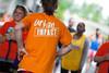 Pittsburgh Marathon 2012 _1212