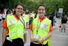 Pittsburgh Marathon 2012 _1126