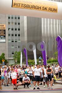 Pittsburgh Marathon 2012 _1102