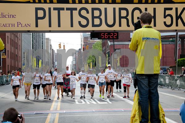 Pittsburgh Marathon 2012 _1272