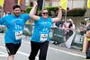 Pittsburgh Marathon 2012 _1256
