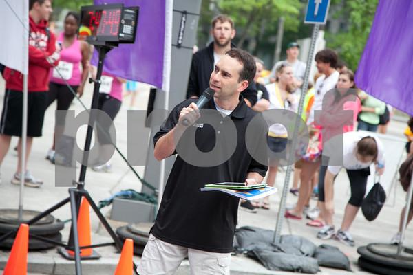 Pittsburgh Marathon 2012 _1118