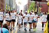 Pittsburgh Marathon 2012 _1273