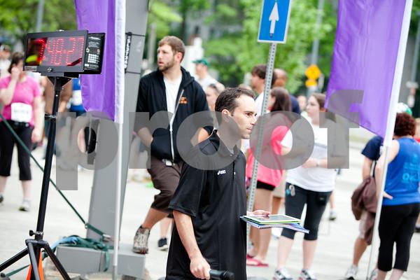 Pittsburgh Marathon 2012 _1124