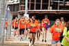 Pittsburgh Marathon 2012 _1090