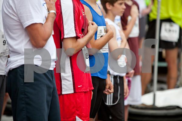 Pittsburgh Marathon 2012 _1131