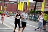 Pittsburgh Marathon 2012 _1228