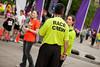 Pittsburgh Marathon 2012 _1094