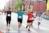 Pittsburgh Marathon 2012 _1248