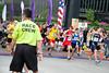 Pittsburgh Marathon 2012 _1136