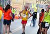 Pittsburgh Marathon 2012 _1194