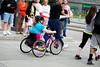 Pittsburgh Marathon 2012 _1178