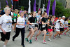 Pittsburgh Marathon 2012 _1148