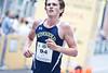 Pittsburgh Marathon 2012 _1202