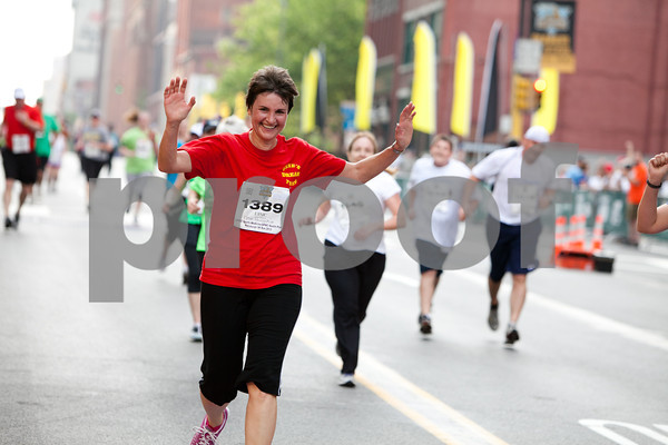 Pittsburgh Marathon 2012 _1240
