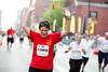 Pittsburgh Marathon 2012 _1242