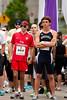 Pittsburgh Marathon 2012 _1106