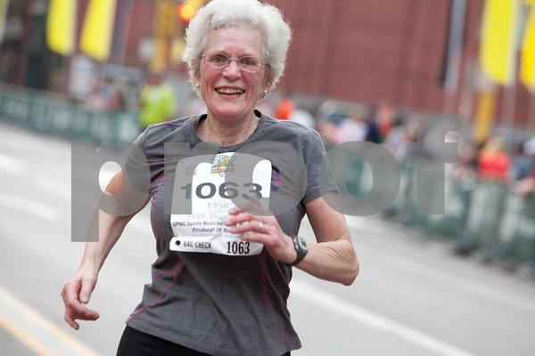Pittsburgh Marathon 2012 _1258