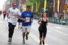 Pittsburgh Marathon 2012 _1271