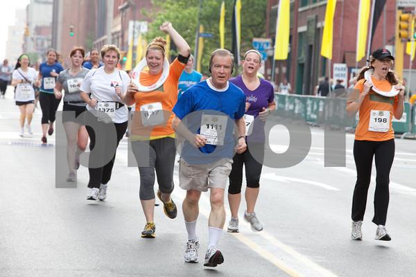 Pittsburgh Marathon 2012 _1252