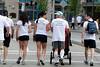 Pittsburgh Marathon 2012 _1186