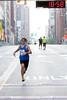 Pittsburgh Marathon 2012 _1200