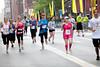 Pittsburgh Marathon 2012 _1232