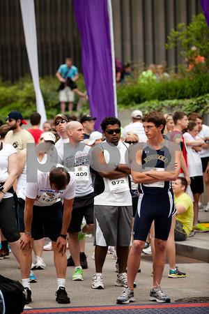 Pittsburgh Marathon 2012 _1100