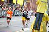 Pittsburgh Marathon 2012 _1222