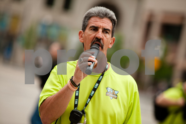 Pittsburgh Marathon 2012 _1112