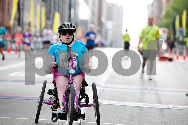 Pittsburgh Marathon 2012 _1220