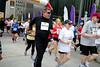 Pittsburgh Marathon 2012 _1147